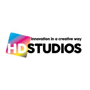 HD Studio's