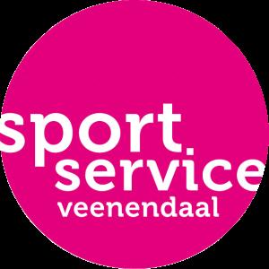 Sportservice Veenendaal