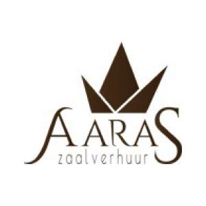 Aaras Zaalverhuur