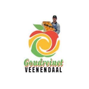 Goudreinet Veenendaal
