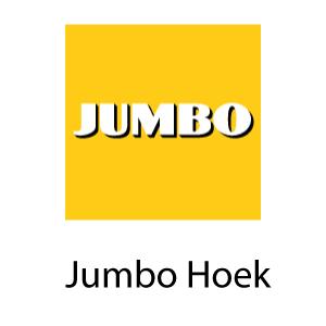 Jumbo Hoek