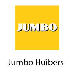 Jumbo Huibers