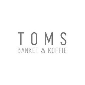 Toms Banket & Koffie